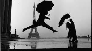 free black and white paris wallpaper for iphone long wallpapers