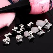 compare prices on bow nail art online shopping buy low price bow