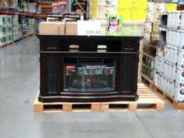 Lowes Electric Fireplace Clearance - electric fireplace tv stand costco wall mount fireplaces lowestoft