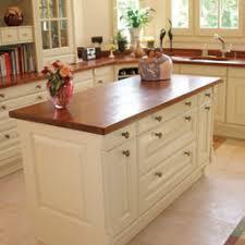 cuisine plan de travail bois massif plan de travail épais flip design boisflip design bois