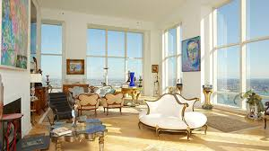 trump living room 34 5 million trump penthouse now just 19 8 million curbed ny