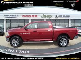 cbell chrysler jeep dodge ram buy used 5 7l power windows power door locks power mirrors vinyl