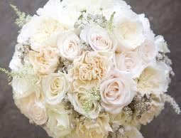 Wedding Flowers Essex Prices Jades Flower Design Wedding Flowers Bridal Bouquets Essex