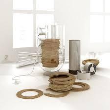philippe rahm u0027s air exchanger wood glass u003d fresh air