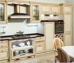 discount kitchen cabinets kansas city thermofoil cabinets kitchen cabinets wholesale kansas city kitchen
