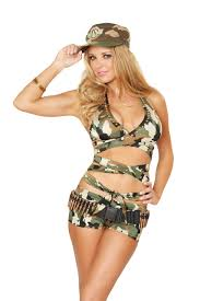 militia army halloween costume for adults 3wishes com
