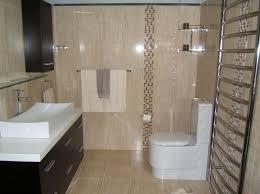 bathroom tile feature ideas thirdbio
