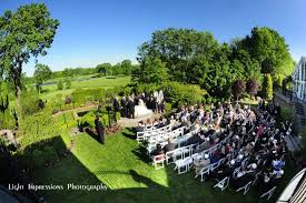 wedding venues northern nj gallery wedding ceremony and reception venues nj