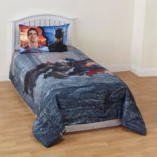 Thomas The Train Twin Sheet Set by Dc Comics Batman Vs Superman Boy U0027s Reversible Comforter Home