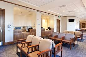 Decorate Nursing Home Room by Room Ucla Santa Monica Emergency Room Cool Home Design Top To