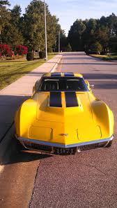 c3 corvettes chevrolet chevrolet corvette c3 stingray awesome corvette for