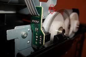 cara reset printer canon ip 2770 eror 5100 error 5100 canon ip2770 ilmu printer