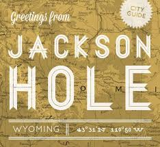 Wyoming travel talk images Best 25 jackson hole wy ideas jackson wyoming jpg