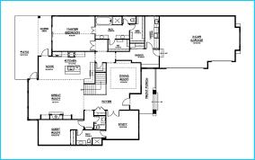 simple floor mercedes homes floor plans homebuilddesigns