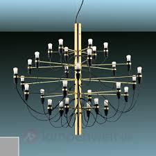 Wohnzimmer Lampen Modern Kronleuchter Modern Design Wohnzimmer Lampen Finder De