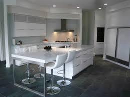 kitchen inspiring kitchen cabinets richmond va bathroom cabinets