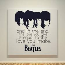 60 best beatles images on the beatles posters and