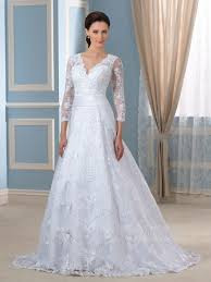 wedding dress pattern crochet wedding dress patterns free