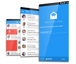 best android mail app boxer mail client is also the new email client for cyanogen