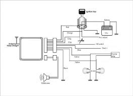 wiring diagram 02 daytona triumph forum triumph rat motorcycle