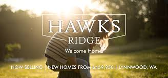 hawks ridge cornerstone homes