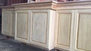 how to make kitchen cabinet doors woodworking tools how to make kitchen cabinet doors extremely simple