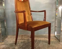 G Plan Dining Chair Gplan Etsy