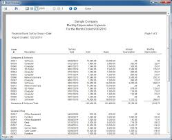Ads Depreciation Table Fixed Asset Pro Moneysoft Resources For Sound Business Decisions
