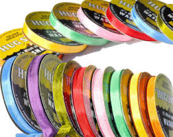 whole sale ribbon ribbon assortment etsy