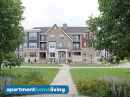 Cottage Grove Wi Apartments by 1001 1017 N Windsor Ave Apartments Cottage Grove Wi Apartments