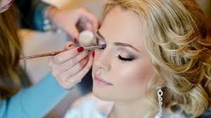 comment se maquiller pour un mariage ma trousse beauté pour mon mariage magicmaman