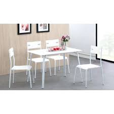 table et chaises de cuisine alinea ensemble table chaise cuisine table et chaises de cuisine design