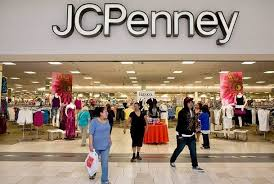chico outlet 18 retailers closing 100s of stores jc penney children s place