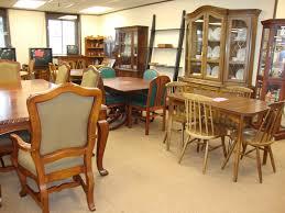 Serrano S Furniture Fresno Ca by Home Office Furniture Fresno Ca Type Yvotube Com
