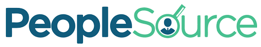 Obiee Openings In Singapore Peoplesource Executive Search U0026 Talent Acquisition