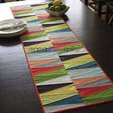 best 25 quilt table runners ideas on quilted table