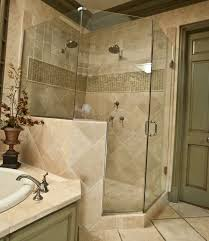 bathroom remodeling ideas small bathrooms remodeling ideas for small bathrooms bathroom ideas