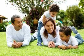 homewood health employee u0026 family assistance programs