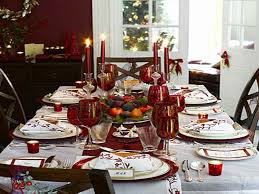 christmas dinner table centerpieces dining table decoration ideas christmas www napma net