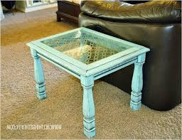 replace glass in coffee table with something else fresh coffee table glass replacement elegant table ideas table ideas