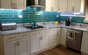 Home Depot Kitchen Backsplash Design by Cabinet Fabulous Kitchen Backsplash Designs Home Depot Striking
