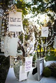 Wish Tree What Is A Wishing Tree For Weddings Ocean State Occasions