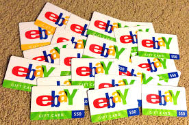 where to get gift cards find ebay gift cards in you paypal account with frequent