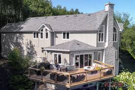 caledon home for sale 25 acres pool in law suite klein