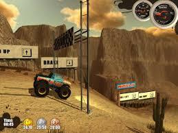 miniclip monster truck nitro 2 monster trucks nitro download