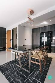 Home Design Renovation Ideas When Should I Start Planning My Renovation Ideas Home Design