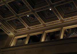 coupon code home decorators collection file ucla royce hall interior ceiling 1 jpg wikimedia commons