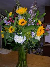 flowers delivered all occasion flowers delivered by frey florist frey florist