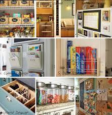cheap kitchen organization ideas kitchen organization ideas free home decor oklahomavstcu us
