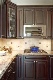 Kraftmaid Peppercorn Cabinets 18 Best Bianco Antico Images On Pinterest Kitchen Ideas Kitchen